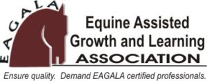 EAGALA ensure quality logo_0