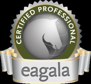 Certified PRO RGB WEB 3