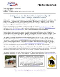 Hannink Equine Center PR 8-29-16 JPEG
