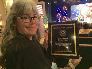jb-scsd-award